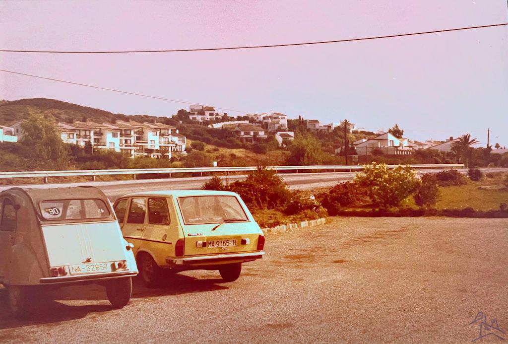 bdc-1977-005-Solveig