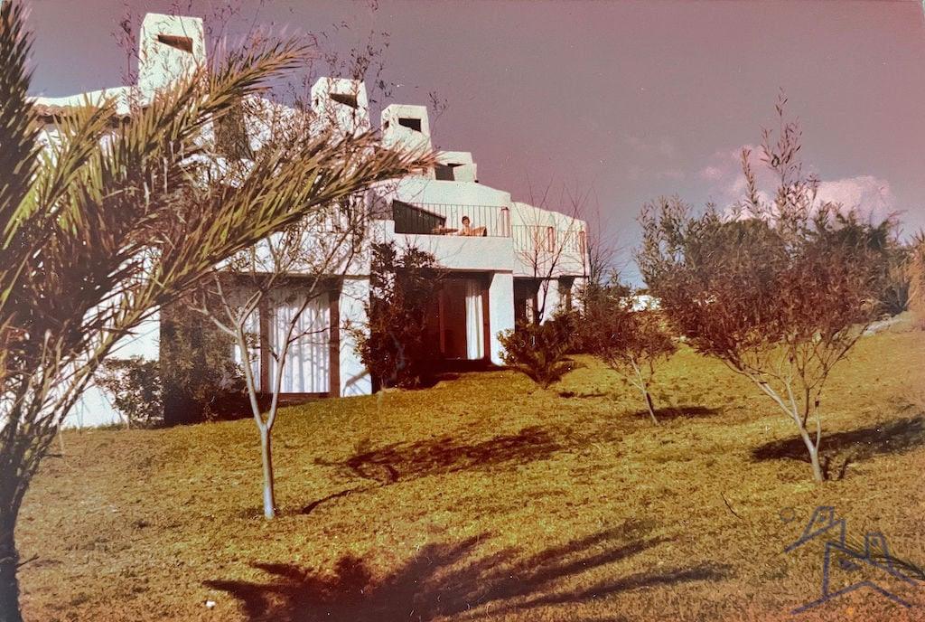 bdc-1977-solveig-c